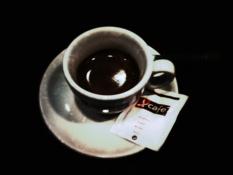 caffe-26