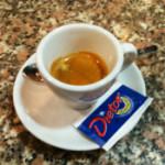 Caffè 27