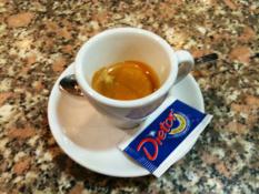 caffe-27