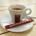 Caffè 29