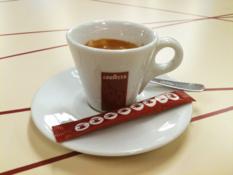caffe-29