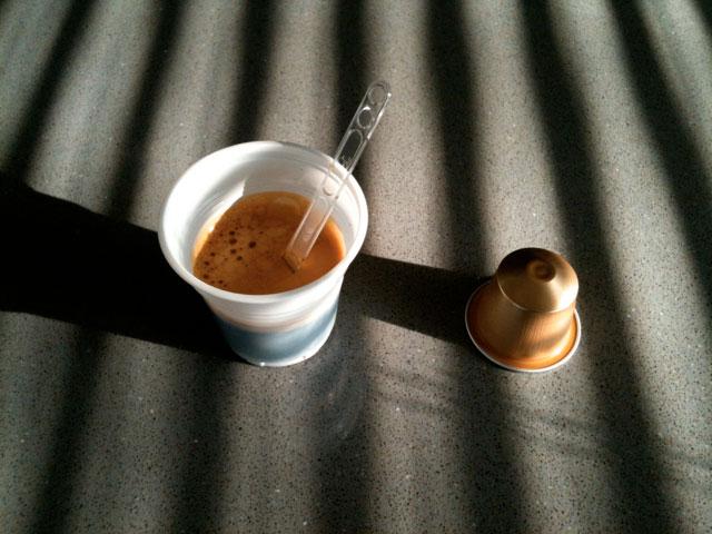 caffe-3