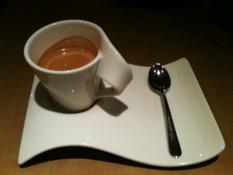 caffe-30