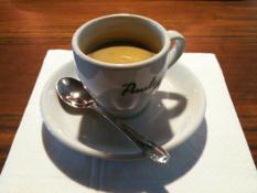 caffe-31