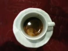 caffe-32