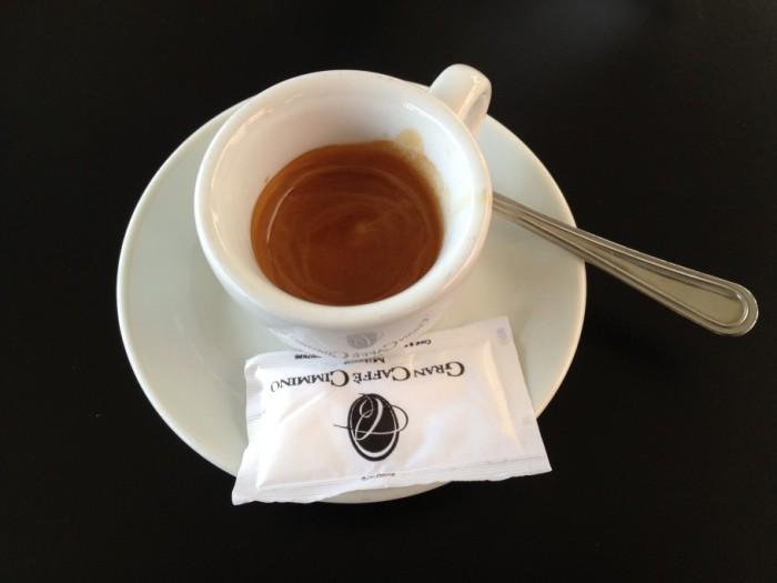 caffe-328