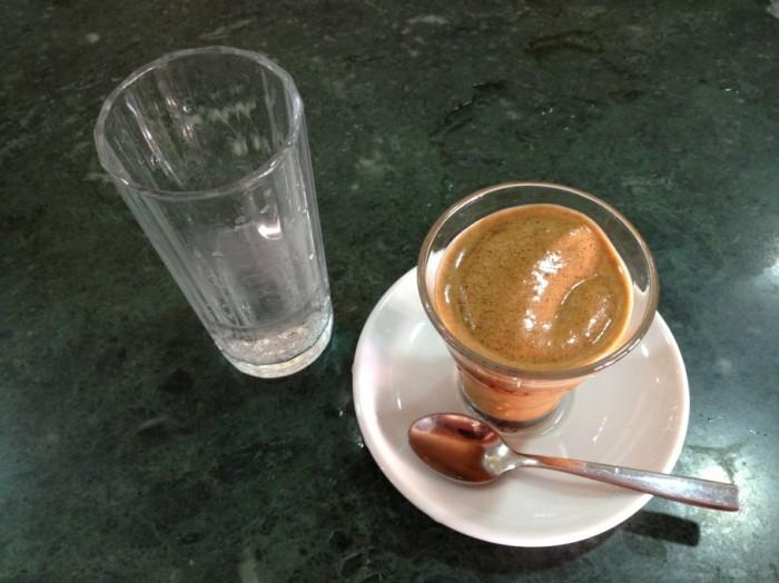 caffe-329