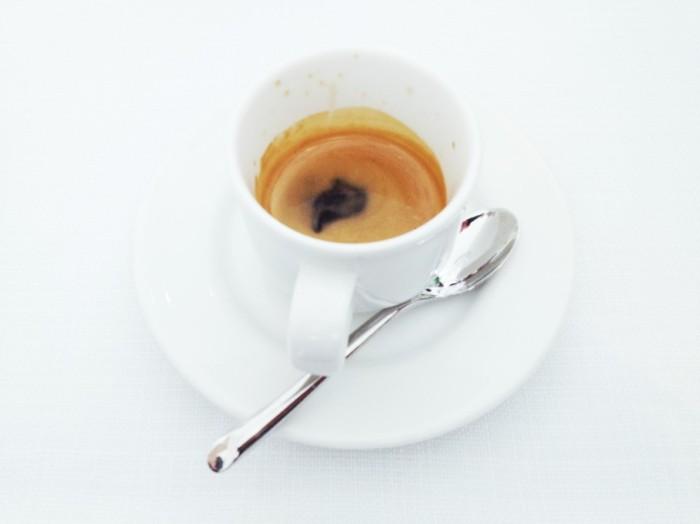 caffe-330