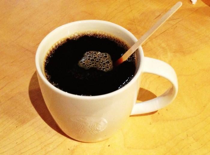 caffe-331