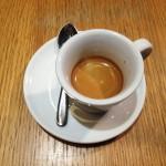 Caffè 334