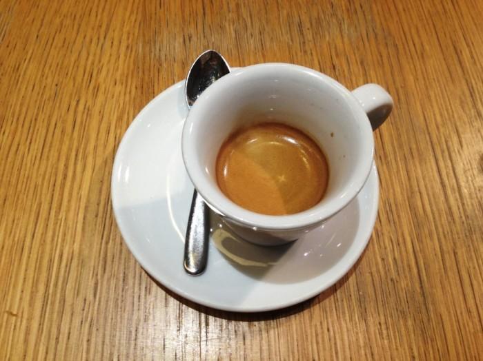 caffe-334
