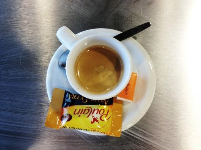 caffe-335