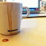 Caffè 336