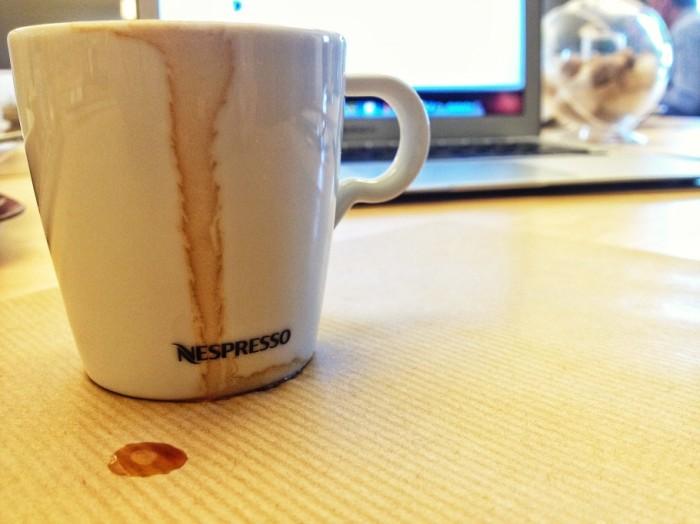 caffe-336