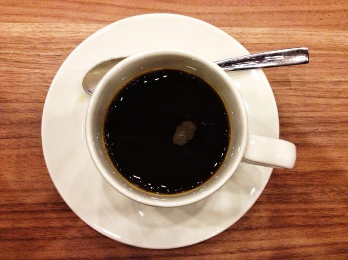caffe-337