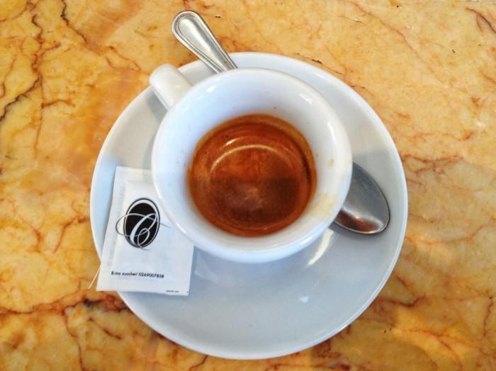 caffe-338