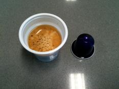 caffe-34