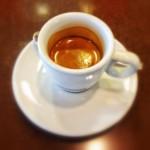 Caffè 341