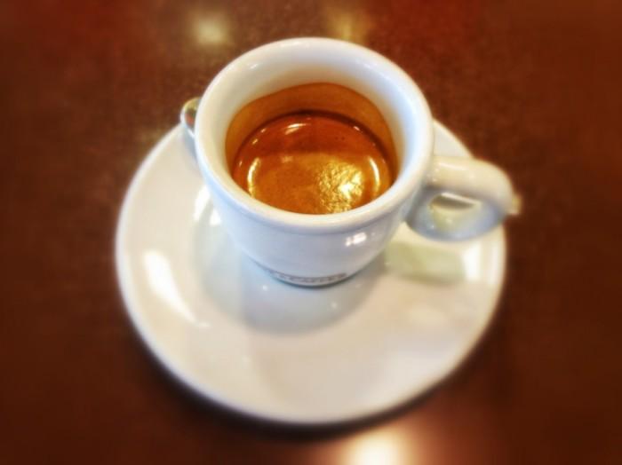 caffe-341