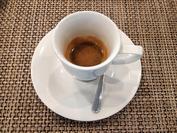 caffe-342