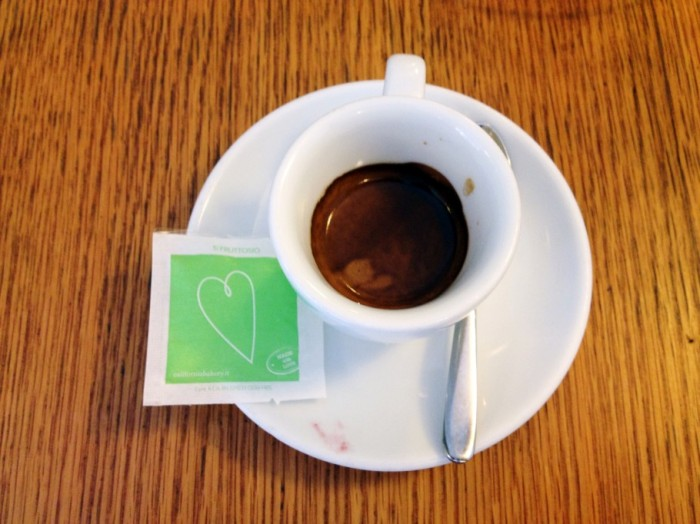 caffe-344
