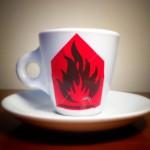 Caffè 346
