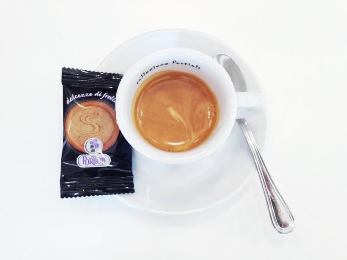 caffe-347