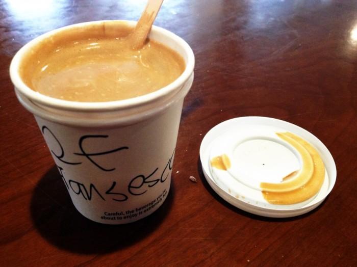 caffe-348