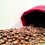 Caffè 349