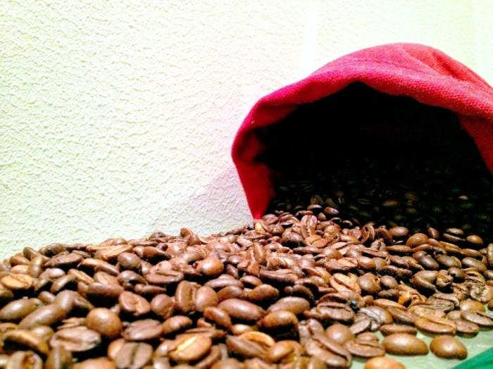 caffe-349