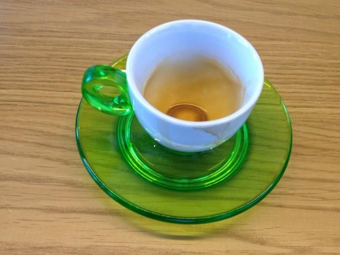 caffe-353-910x684