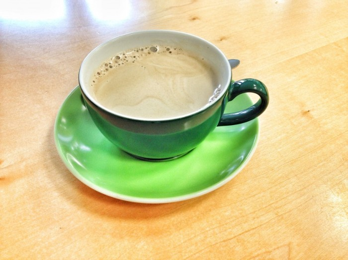 caffe-355-910x682