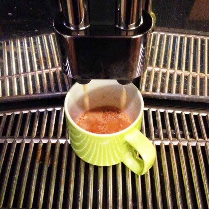 caffe-357-910x910