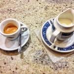 Caffè 358
