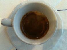 caffe-36