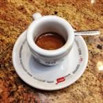 Caffè 360