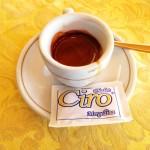 Caffè 361