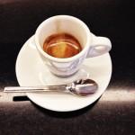 Caffè 362