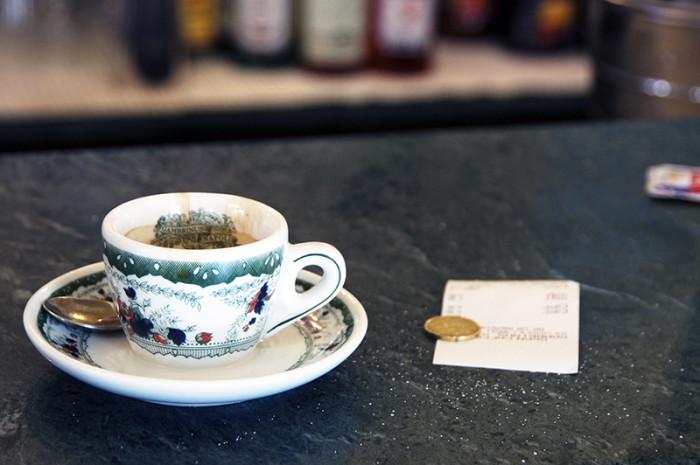 caffe-364