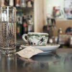 Caffè 365