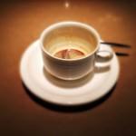 Caffè 369