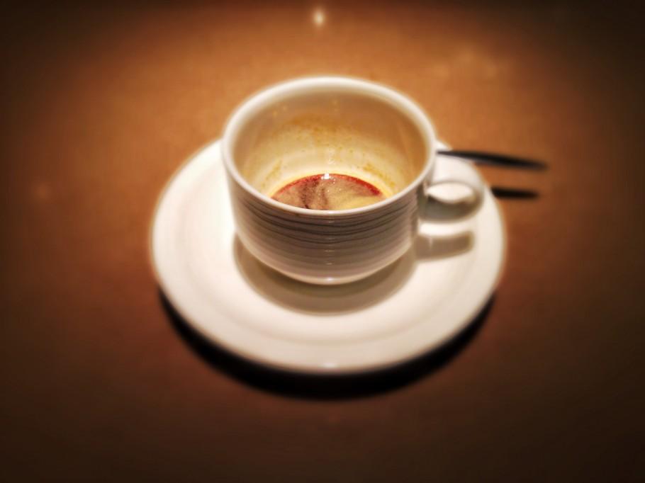caffe-369-910x682