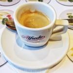 Caffè 373