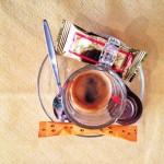 Caffè 378