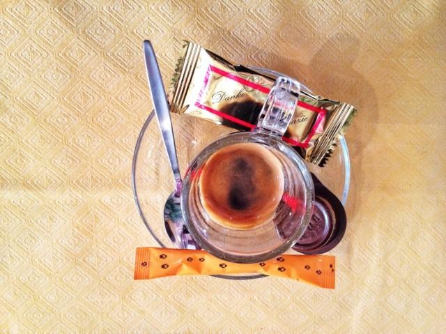 caffe-378-910x682