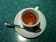 caffe-38