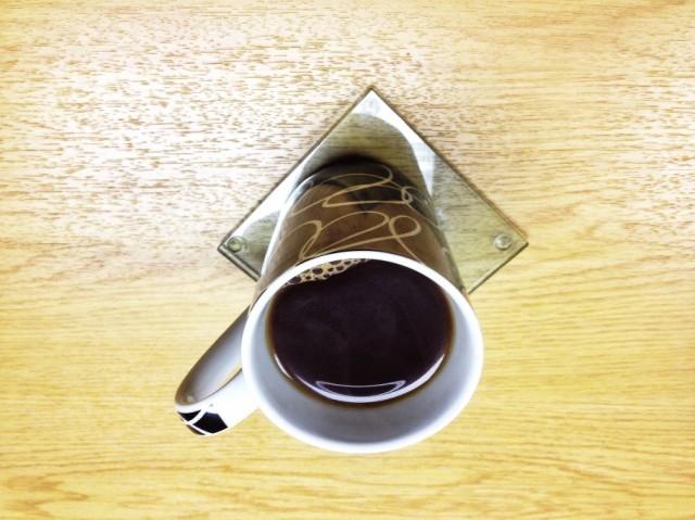 caffe-384-910x682