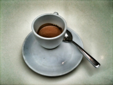 caffe-39