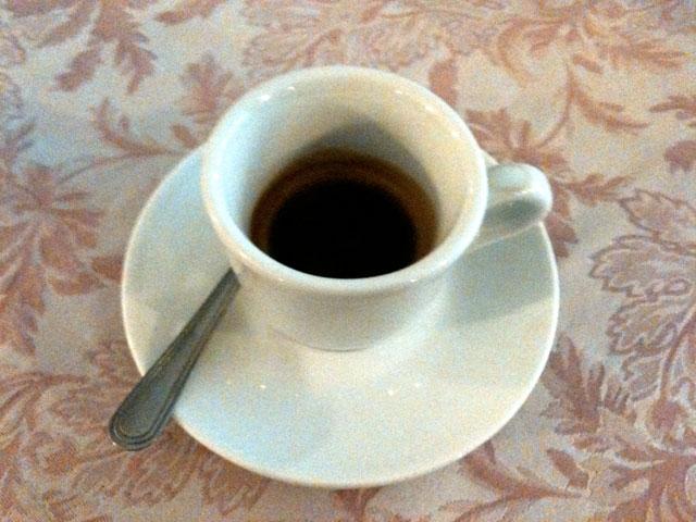 caffe-4