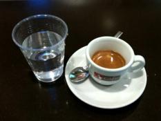 caffe-40